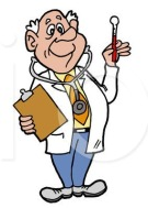 doctor-clipart-illustration-31325