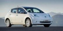 2014-Nissan-Leaf-go