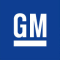 GM,_logo
