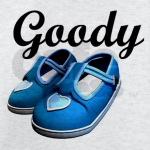 Goody Two Shoes II