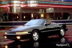 1988-buick-reatta-1_800x0w