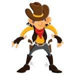 cowboy-clip-art