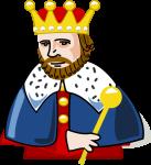 king-solo-hi
