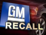 GM-Ignition-recall-2014