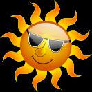 summer-smile-sun-hi