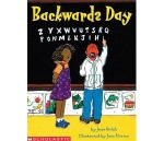backwards-day