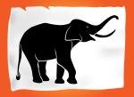elephant-clip-art