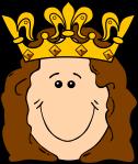 cartoon-queen-crown-hi