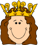 cartoon-queen-crown-hi