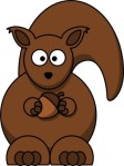 cartoon_squirrel_clip_art_6759