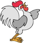 chickens-062886