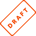 draft-stamp-hi