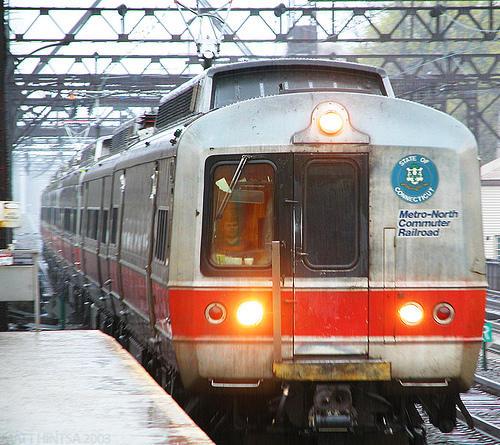 metro-north1