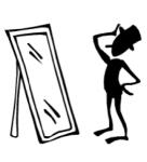 mirror-clipart_jpg