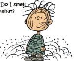 do-i-smell-what
