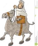 camel-rider-36033