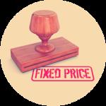 fixed_price_left_img
