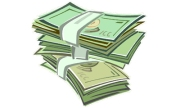 Money-clip-art