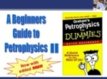 PP_For_Dummies_0_Introduction