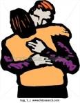 hug_1_c