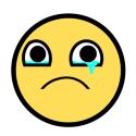 sad-face4