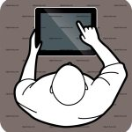 ipad-clipart-ipad-user-01