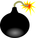 bomb-hi