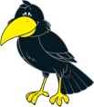 crow-clip-art-COLOR_CROW