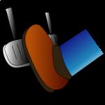 brake-2