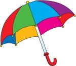 umbrella-clipart-Umbrella-Clip-art-9