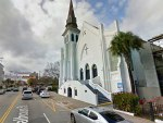 charleston-south-carolina-emanuel-ame-church-shooting