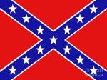 confederate-flag-steev-stamford