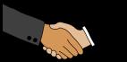 agreement-clipart-business_handshake