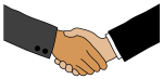 agreement-clipart-business_handshake