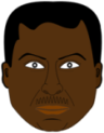 092615_2031_Characters5.png