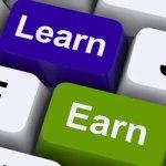 earn-learn