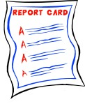 report-card4
