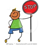 stop-sign-216600