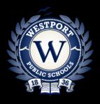 westport-logo