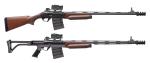 50_cal_rifle_by_bebop953