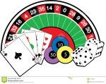 casino-1374303