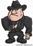 gangster-cartoon-clip-art-540px