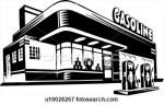 gas station_~u19028267