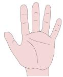 hand-hi