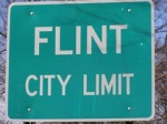 flint-city-limits-sign