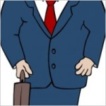 man_in_suit_clip_art_22944