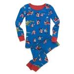 pajamas-c