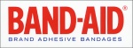 band_aid_logo