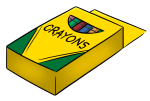 crayonpack2