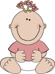 Baby-girl-sitting-11929-large